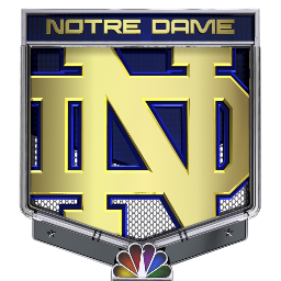 Online viewing guide for Notre Dame-Northwestern - Inside ...